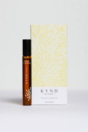 Kind Scents Wild Flower 01