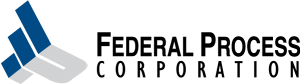Federal Process Corporation logo