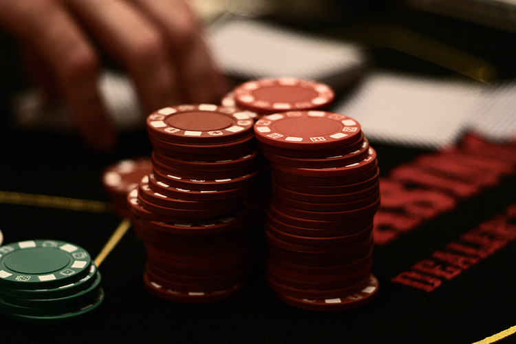Image result for broke casino gambler painting