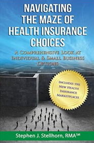Nav_The_Maze_of_Hlth_Ins_Choices_1A