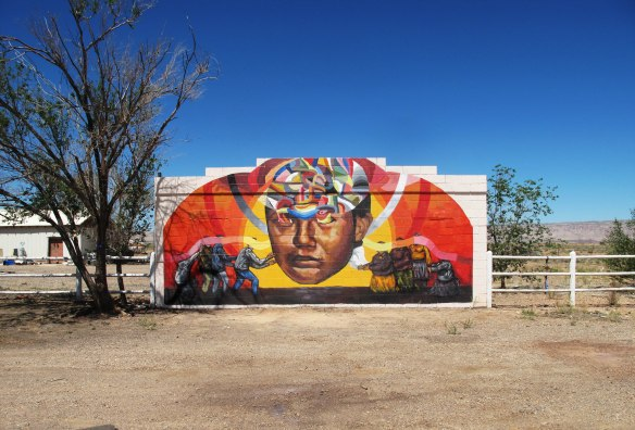 the people pray to the goddess of crops_Arizona_Navajo_The Painted Desert Project_2013.jpg_small