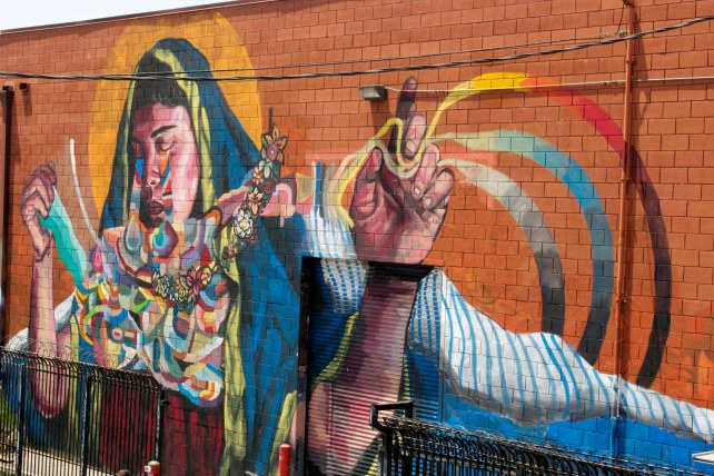 The religion guard the city of los angeles_right_2013_graffanima_ever_LA.jpg