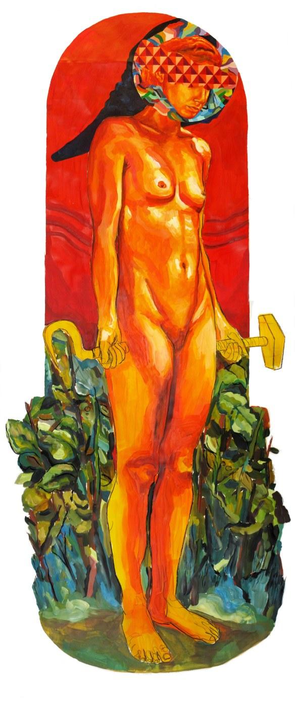 Idealistic representation of communism_189x80_2013