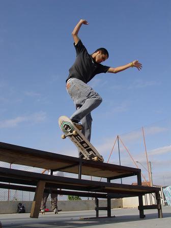 skateboard art, skate