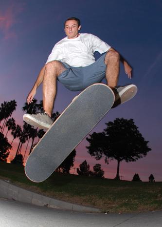 skate photography, skateboard, photographer, jobs, lenses