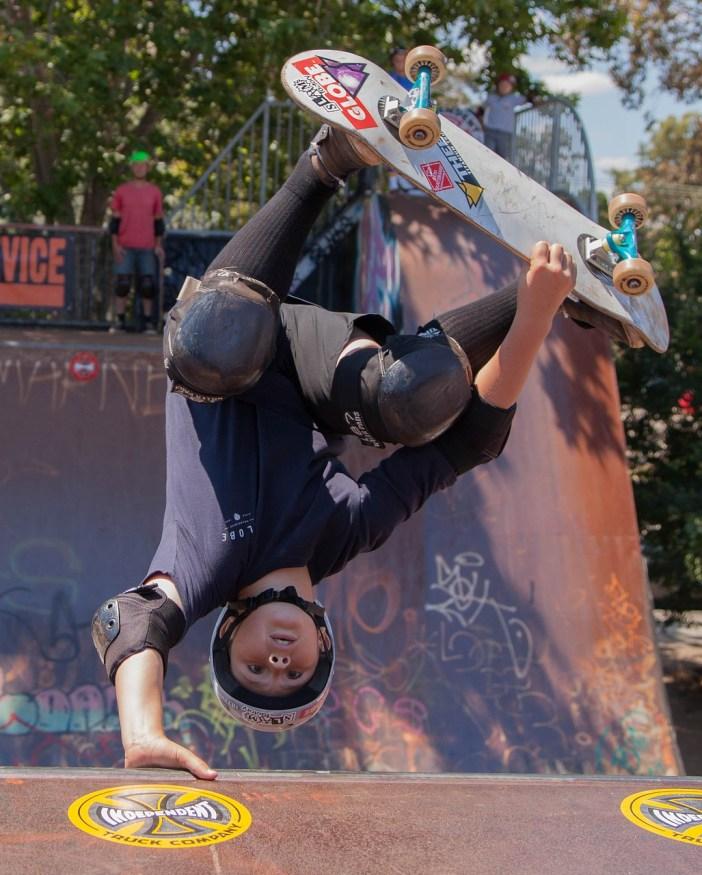 skate photography, skateboard, lenses, photos, jobs