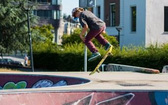 360 ollie, 360, skateboard, ollie, skate, frontside 360, backside 360