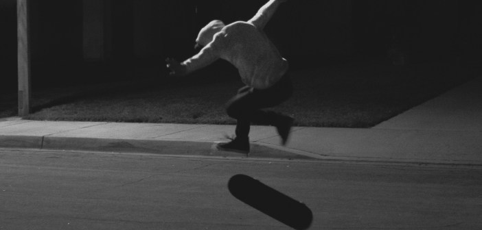 inward heelflip, skate, skateboard, trick