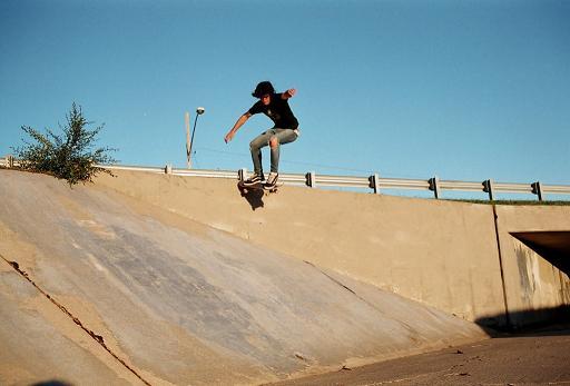 skateboard art, skating, skate art