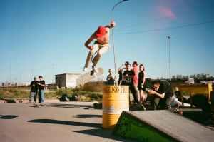 kicker, ramp, skateboard, skate