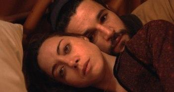black bear, aubrey plaza, movie, review