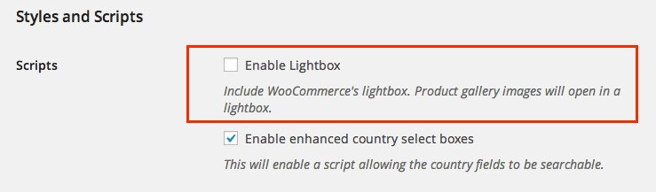 remove_lightbox