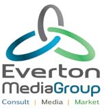 Everton Media Group: Consult - Media - Market