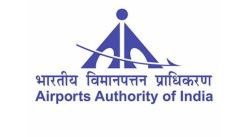 AAI Recruitment 2021 – Apply Online for 548 Manager Executive Vacancies