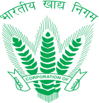 Food Corporation of India FCI Asst. General Manager & MO Recruitment 2021 – Apply Online for 89 Vacancies