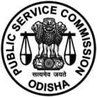 OPSC Recruitment 2021- Apply Online for 2452 Medical Officers (Asst.Surgeon) Vacancies