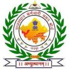RSMSSB Agriculture Supervisor Admit Card 2021 – 2389 Vacancy   Exam Call Letter Download