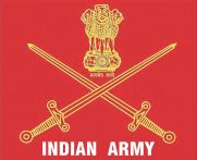 Indian Army TES Recruitment 2021 – Apply Online for 90 TES (10+2) Entry- 46 Jan 2022 Course