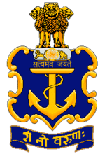 Navy Sailor Recruitment AA & SSR Aug Batch Admit Card 2021 – Call Letter Download