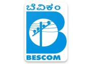 BESCOM Graduate and Diploma Apprentice Result 2021 – 400 Vacancy    Final Selection List Released   bescom.org