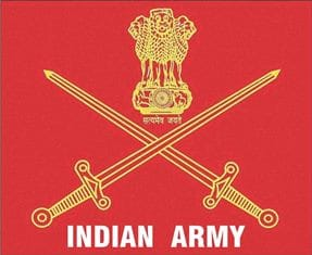 Indian Army TGC – 134 Jan Recruitment 2021 – Apply Online for 40 Vacancy | joinindianarmy.nic.in