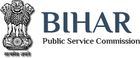 BPSC 67 CCE Recruitment 2021 – Apply Online for 729 Vacancy   bpsc.bih.nic.in