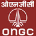 ONGC Graduate Trainee Recruitment 2021 – Apply Online for 313 Posts   ongcindia.com