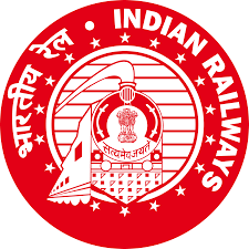 RRC North Central Railway Act Apprentice Recruitment 2021 – Apply Online for 1664 Posts