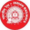 South Western Railway Recruitment 2021 – Apply Online for 904 Act Apprentice Vacancy   rrchubli.in