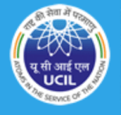 UCIL Trade Apprentice Recruitment 2021 – Apply Online for 242 Posts | ucil.gov.in