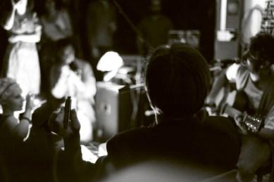 GDOTOS JUNE 2011 006 (1)