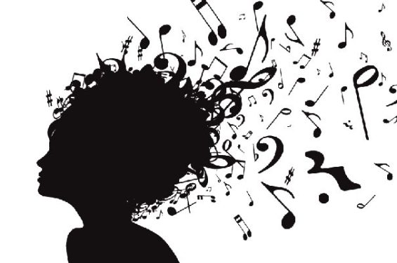 Importance of Musical Education