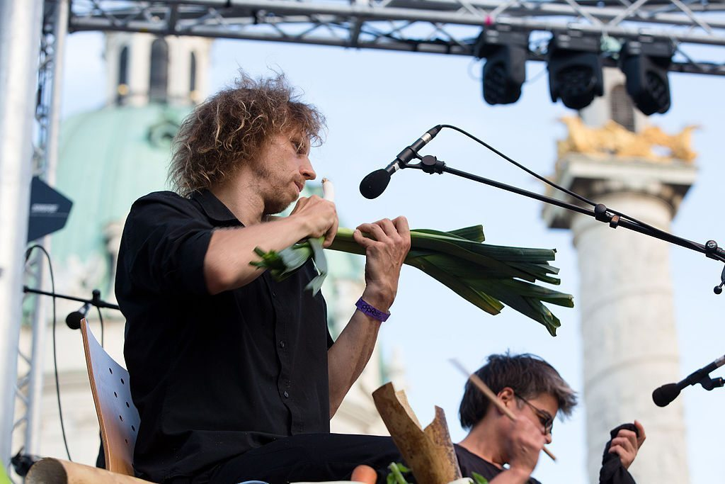 the_vegetable_orchestra_popfest2015_12