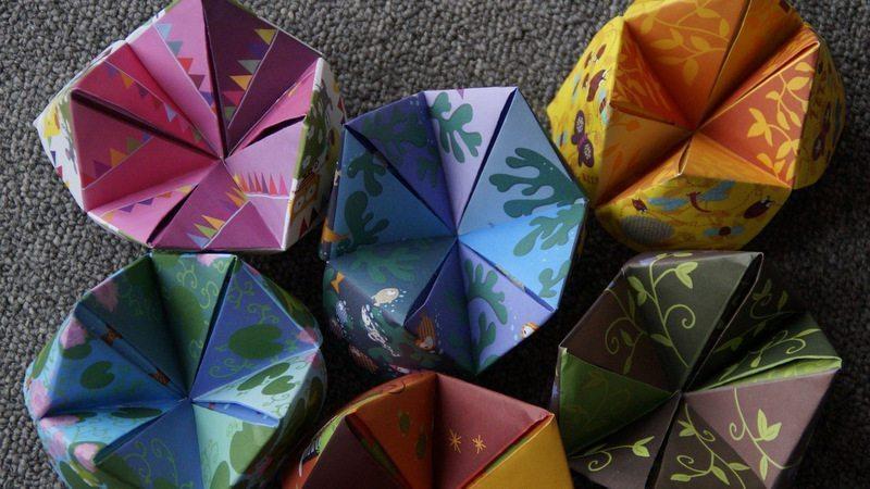 origami-214882_1280 Pixabay free