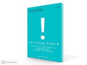 ebook Zeitspar-Tools