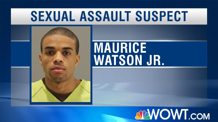 Bond For Creighton Guard Maurice Watson Set At $750,000 In Sexual Assault Case