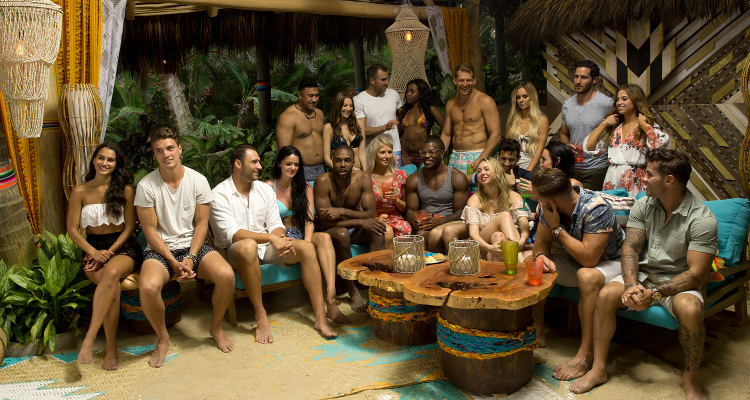 The Disturbing Problem With Bachelor in Paradise's Sexual Assault Discussion