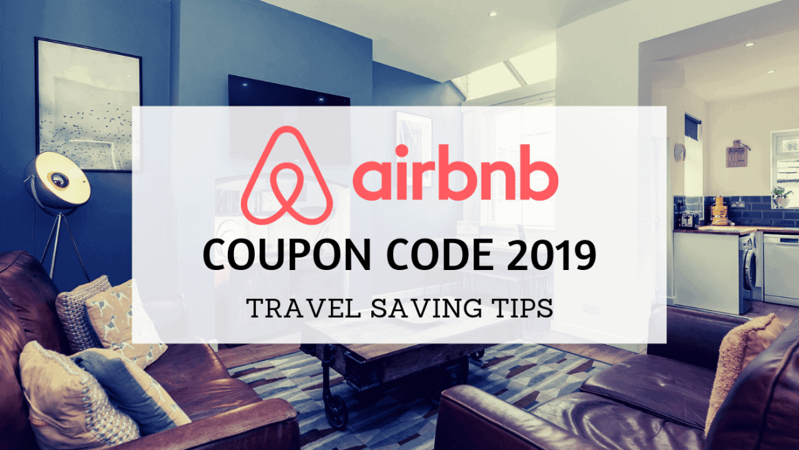 Sign-up to Airbnb & Save $75 with this promo code