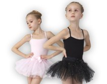Capezio-childrens-tutu-dress