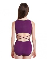 fishtail-braid-leotard-womens-back