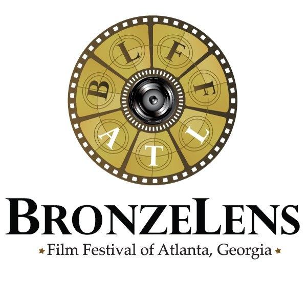BronzeLens Film Festvial