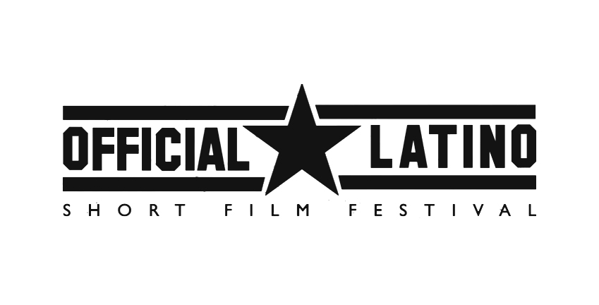 Official Latino Film Festival