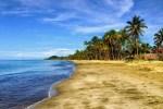 fiji 293826 1280 - Travel Contests: January 10, 2018 - Spain, Fiji, Colorado, & more