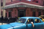 floridita havana - Travel Contests: July 6, 2016 - Cuba, Italy, Paris & more