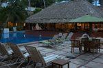 hotel villas arqueologicas chichen itza - Hotel Villas Arqueologicas Chichen Itza, Mexico review