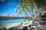 bora bora - Travel Contests: November 11, 2015 - Bora Bora, Las Vegas, Hawaii & more