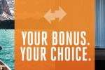 marriott megabonus fall 2016 - Marriott Megabonus Fall 2016: Choose your bonus