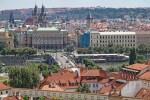 prague czech republic - Travel Contests: August 31, 2016 - Czech Republic, World Series, & more