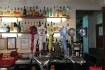 craftworks tap house - The best craft beer in Seoul, South Korea