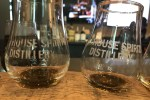 house spirits distillery whiskey portland airport priority pass - House Spirits Distillery Portland PDX Priority Pass review